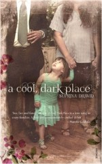 Debut Author Interview #2 & Book Review: Supriya Dravid – A Cool Dark Place