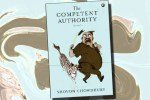 Book Review: The Competent Authority by Shovon Chowdhury