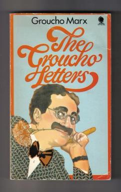 marx-groucho-letters