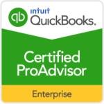 4_proadvisor_enterprise (3)