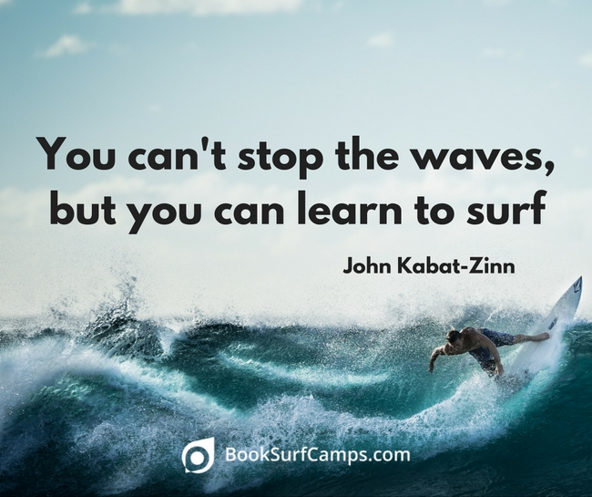 Sad Quotes Written Wallpaper 10 Famous Surfing Quotes To Inspire You In 2019