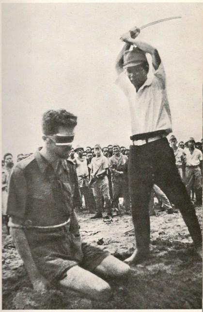 Japanese execution0001