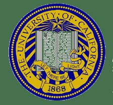 UC Seal