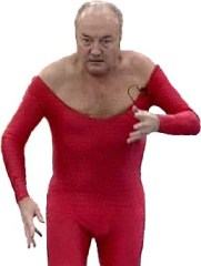 George-Galloway
