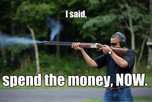 Obamas Got A Gun - i said spend the money now - Mozilla Firefox 242013 30603 PM.bmp