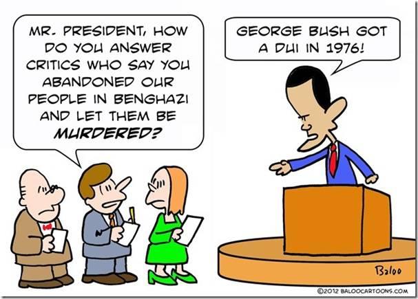 Benghazi cartoon 4