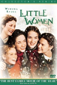 winona_ryder_little_women_us_dvd