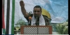 Palestinians-Sieg-Heil--620x311