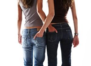 lesbian-couple