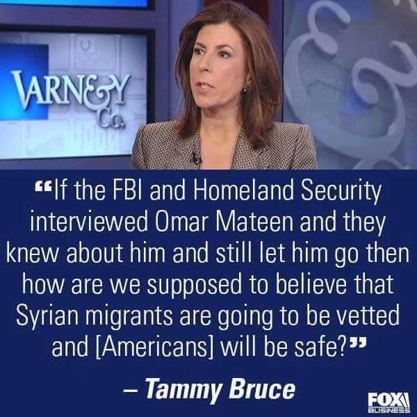 Islam Muslim immigrants