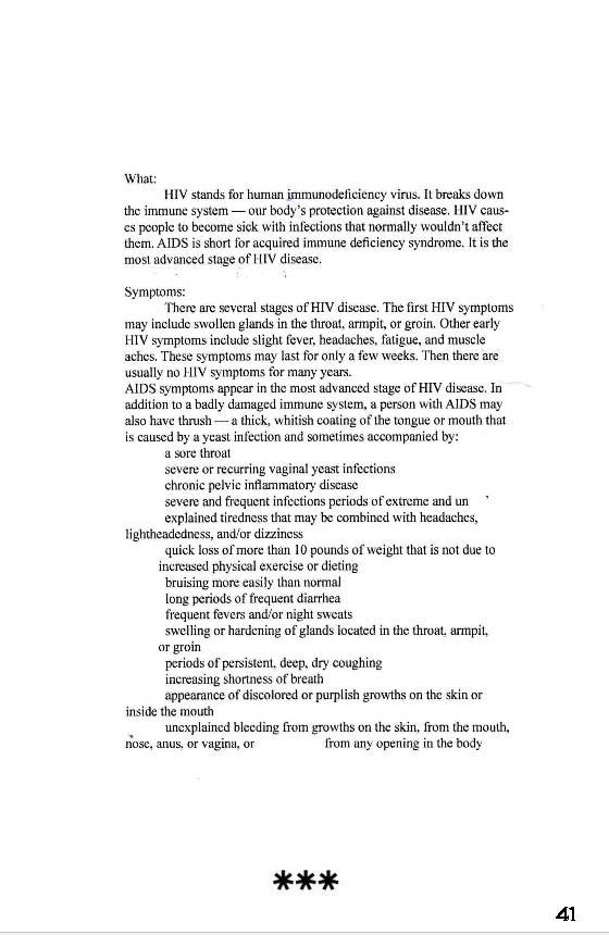 Let's Talk Consent e-zine_Page_41
