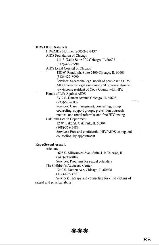 Let's Talk Consent e-zine_Page_85