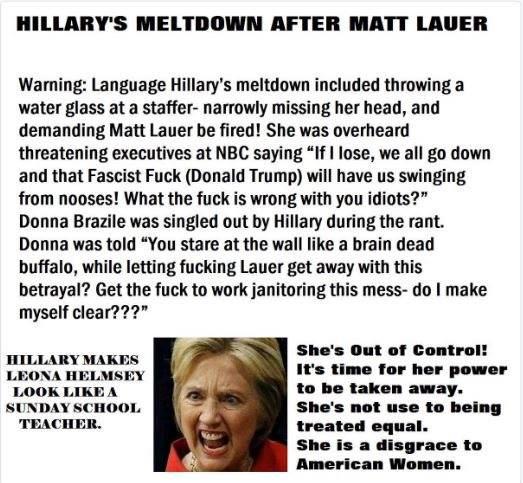 hillary-melts-down-after-matt-lauer