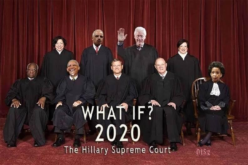 hillarys-supreme-court