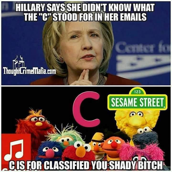 hillary-and-the-letter-c