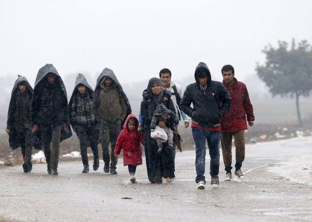 muslim-woman-refugee