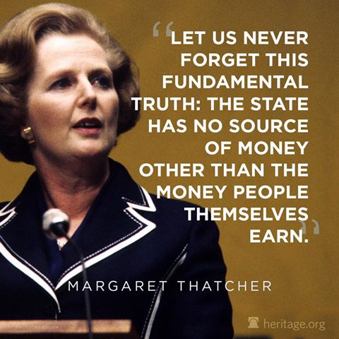 wisdom-thatcher-on-taxes