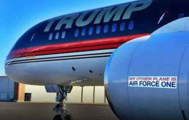 trump-other-plane-air-force-one
