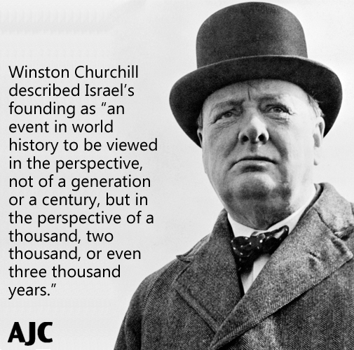 israel-winston-churchill-on-current-states-founding