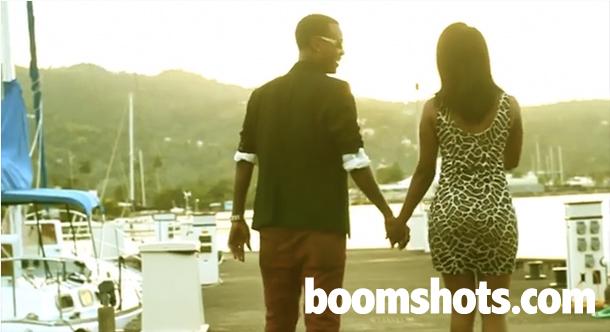 "WATCH THIS: Wayne Wonder ""Reset It"" Official Music Video"