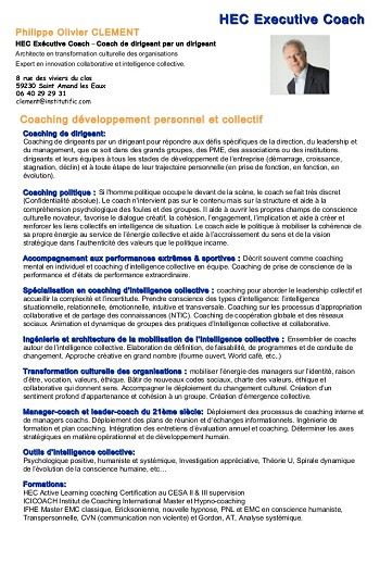 exemple cv manutentionnaire universite