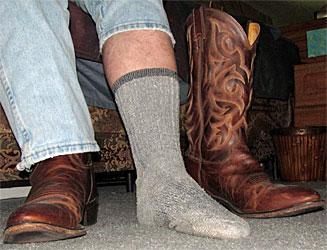 Mens Cowboy Boots Tumblr Ville Du Muy