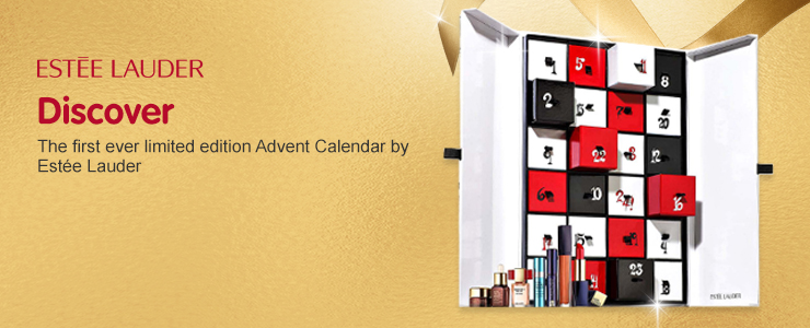 Personalised Calendar Boots Photo Printing Personalised Mugs Canvas Boots Photo Designer Makeup Luxury Beauty Brands Boots