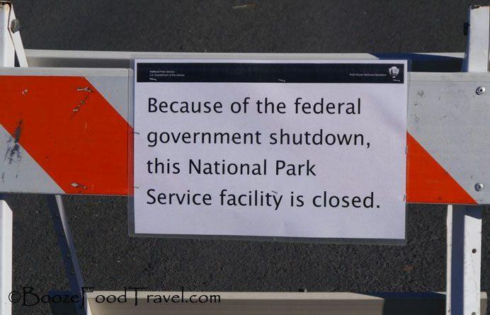 gov-shutdown