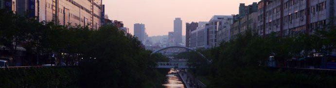 stream-banner