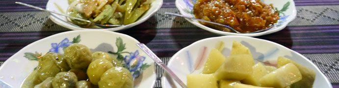 burma-food-banner