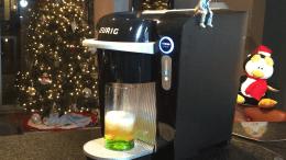 Keurig Kold Cocktail