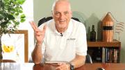 Jim Rutledge Distillery