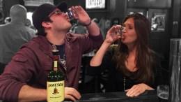 irish whiskey fest