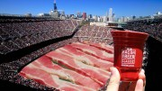 bacon and beer classic chicago soldier field
