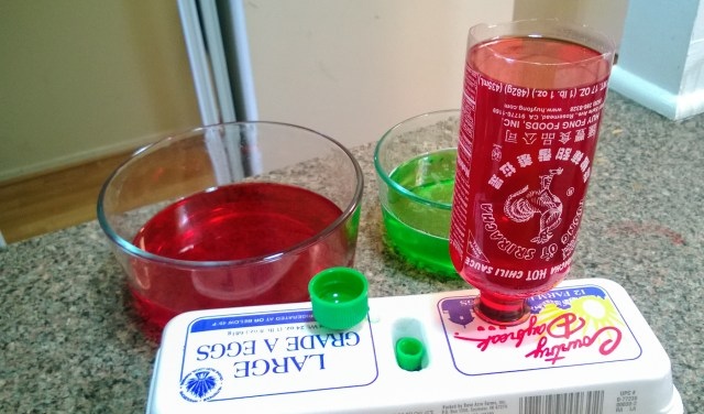 sriracha-jello-shot-33