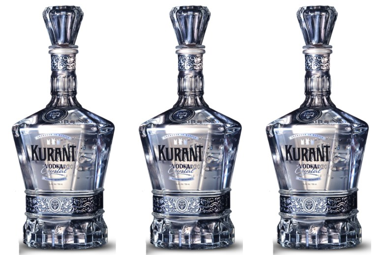kurant-crystal-vodka-boozist