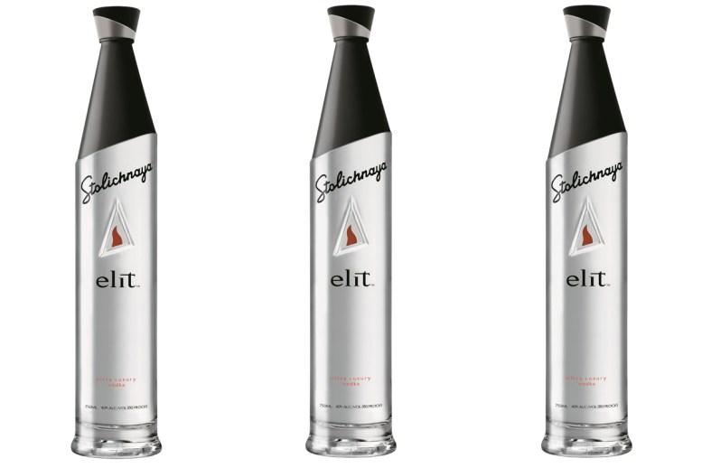 stolichnaya-elit-vodka-boozist