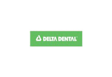 deltadental2