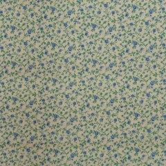 tela_patchwork_4142.jpg