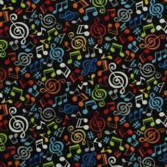 tela_patchwork_4936.jpg