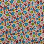 tela_patchwork_5445.jpg