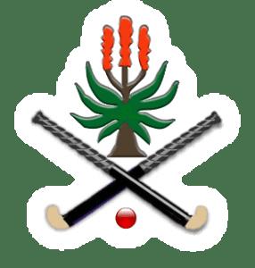 Border Hockey Logo
