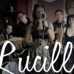 "El ""soul"" de Lucille (Reportaje)"
