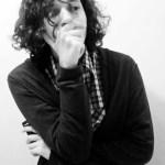 Daniel Moreno (Muestra Fotográfica)