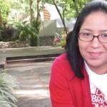 """Sonia Quintero en Bordes """"Vacío y Devoración"""""""