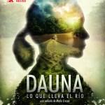 Cineforo Dauna, proyección especial sobre mujer, género y cultura