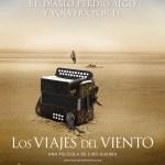 Ciclo Nuevo Cine Colombiano (Mayo)