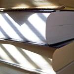 books-1264161_1280