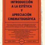 Curso de Estética y Apreciación Cinematográfica