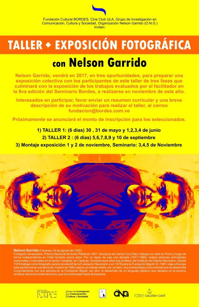 afiche nelson vertical (1)